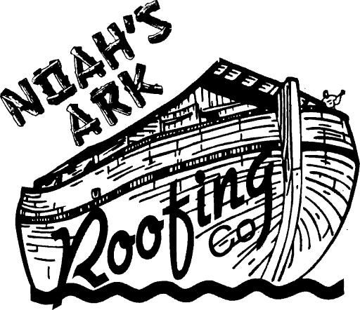 Noah's Ark Roofing & Sheet Metal Flagstaff Roofing