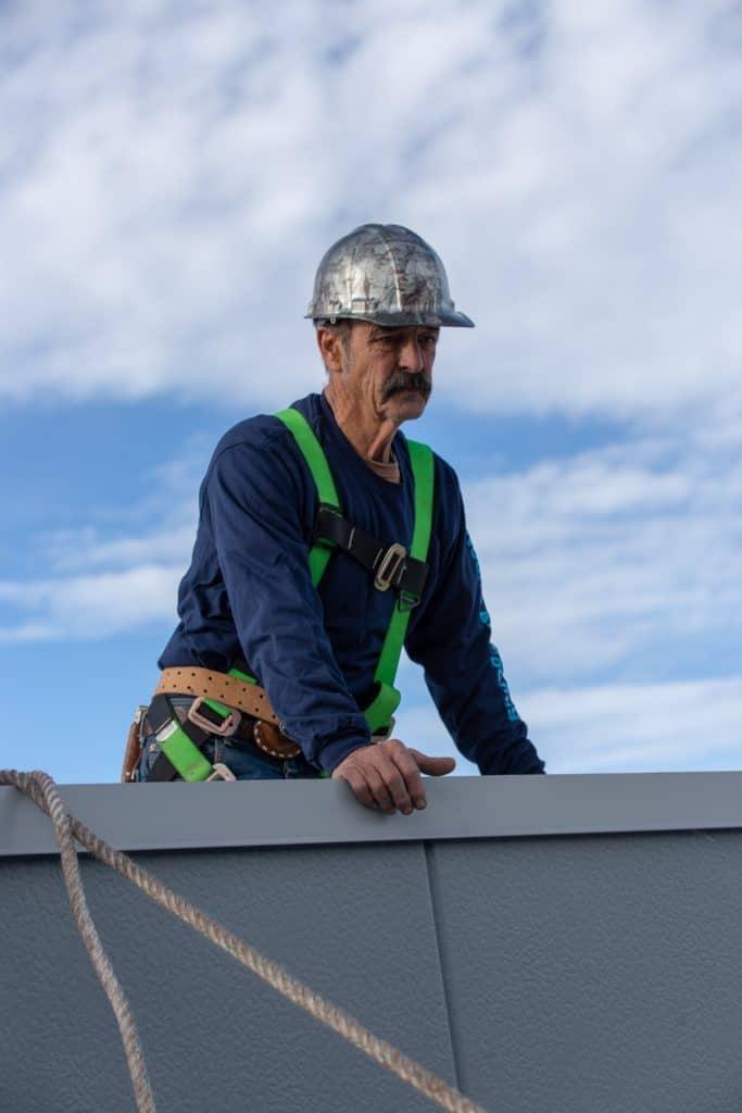Best Flagstaff Roofing 1