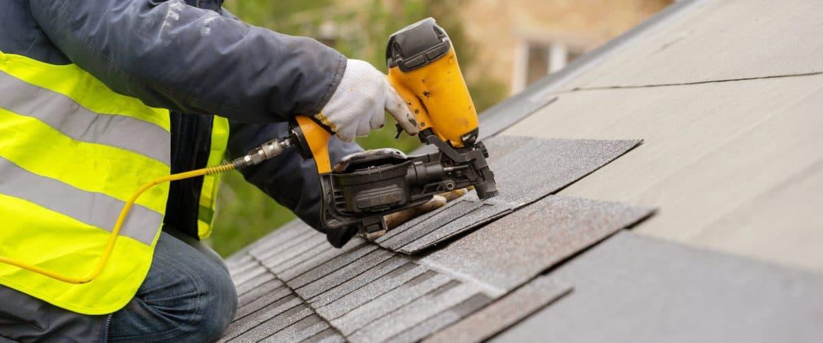 Best Flagstaff Roofing 2