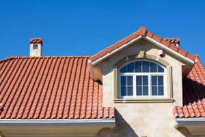 Roof Tip Tuesday 1
