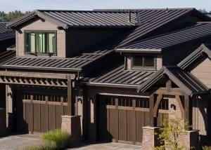 Metal roofing efficiency 1